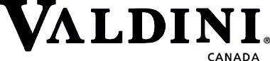 VALDINI