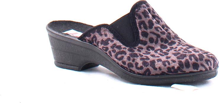SOFIA 46914 JEVA FEMME PANTOUFLES