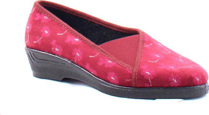 JOSIANE 46920 JEVA FEMME PANTOUFLES
