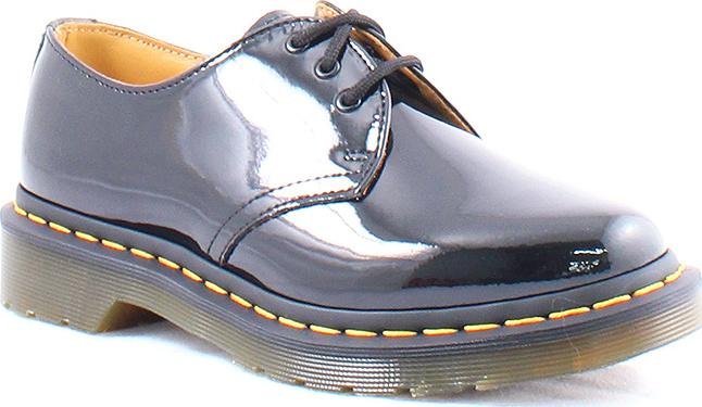 51966 - DOC MARTEN'S