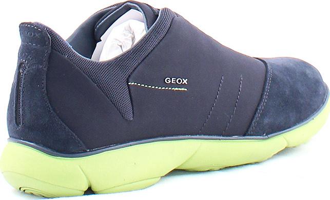 52188 - GEOX