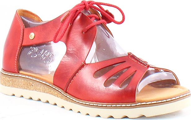 WIL-917 52403 PIKOLINOS FEMME SANDALES