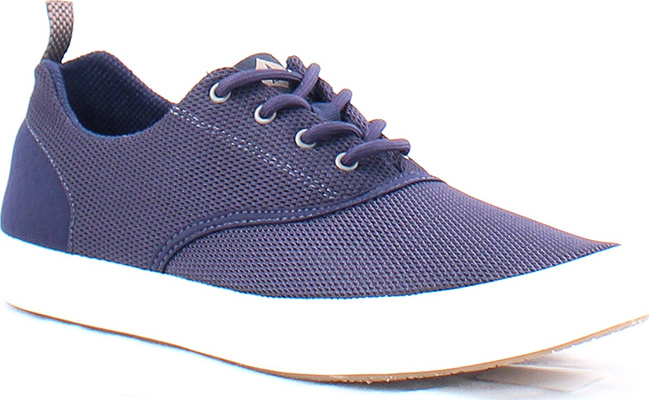 FLEX DECK CVO MESH 52896 SPERRY TOP SIDER HOMME TOUT-ALLER