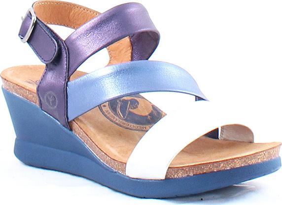 MERYL 52976 WANDA PANDA FEMME SANDALES