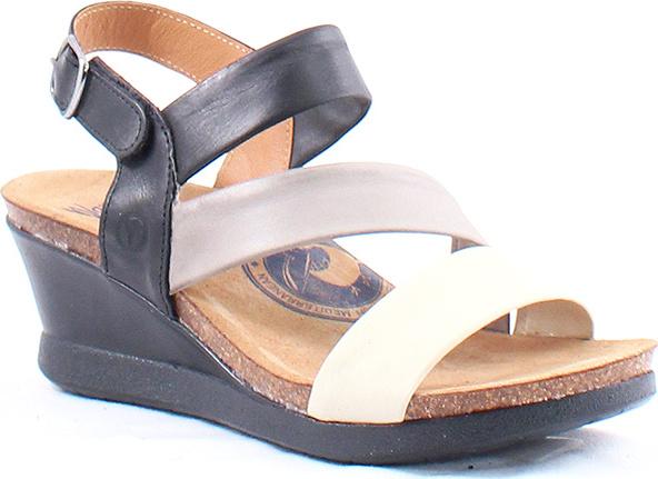 MERYL 52977 WANDA PANDA FEMME SANDALES