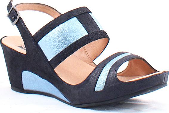 sandale montante avec plate forme avec t femme sandales sandales mam 39 zelle chaussures. Black Bedroom Furniture Sets. Home Design Ideas