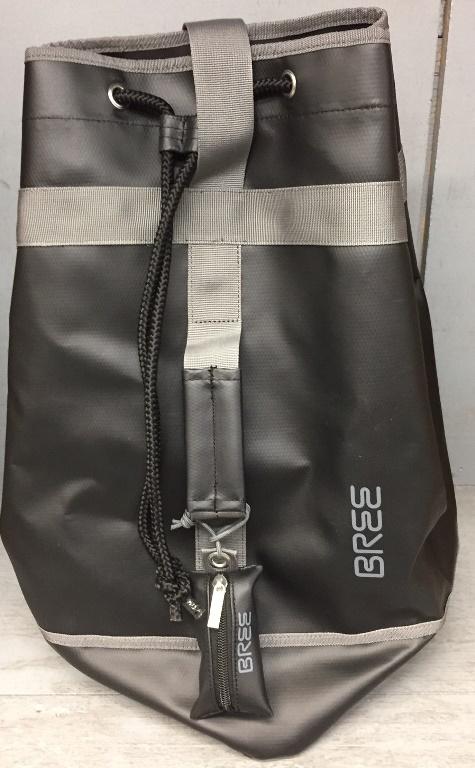 BOURSE /SOUS-BRAS 53779 BREE FEMME BOURSE /SOUS-BRAS G