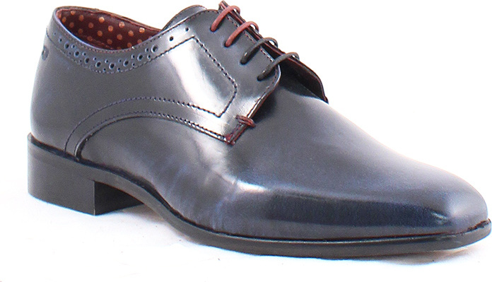 53832 - LONDON BROGUES