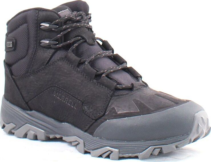 COLDPACK ICE+ MID PO 55590 MERRELL HOMME DOUBLÉES