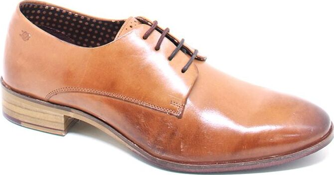 WESTER DARBY 56097 LONDON BROGUES HOMME HABILLÉS