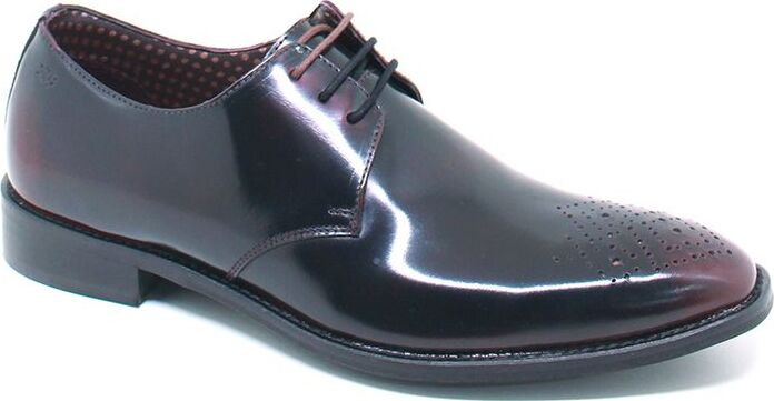 EARL 56099 LONDON BROGUES HOMME HABILLÉS