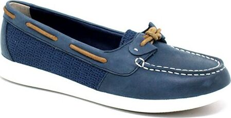 57504 - SPERRY TOP SIDER