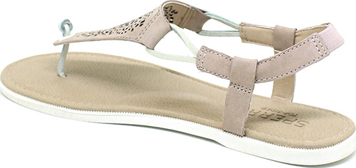 57507 - SPERRY TOP SIDER