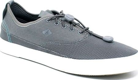 MARITIME CVO 57512 SPERRY TOP SIDER HOMME TOUT-ALLER