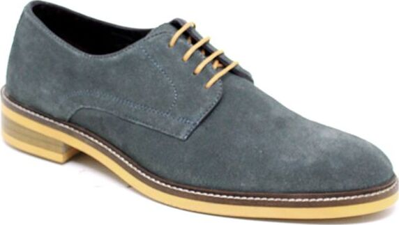 STANLEY 58136 LONDON BROGUES HOMME TOUT-ALLER