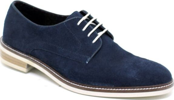 STANLEY 58137 LONDON BROGUES HOMME TOUT-ALLER
