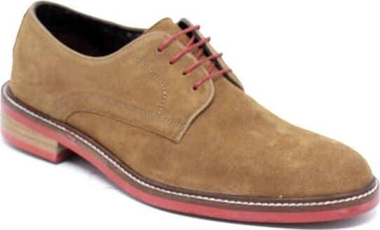 STANLEY 58138 LONDON BROGUES HOMME TOUT-ALLER
