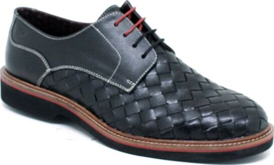 58139 - LONDON BROGUES