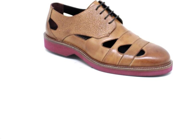 DIGBY 58142 LONDON BROGUES HOMME TOUT-ALLER