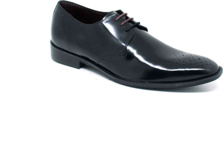 EARL 58453 LONDON BROGUES HOMME HABILLÉS