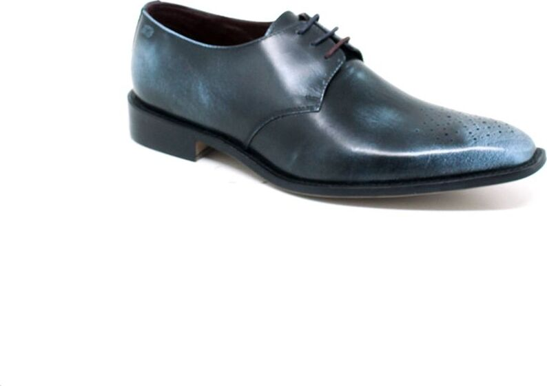 EARL 58454 LONDON BROGUES HOMME HABILLÉS