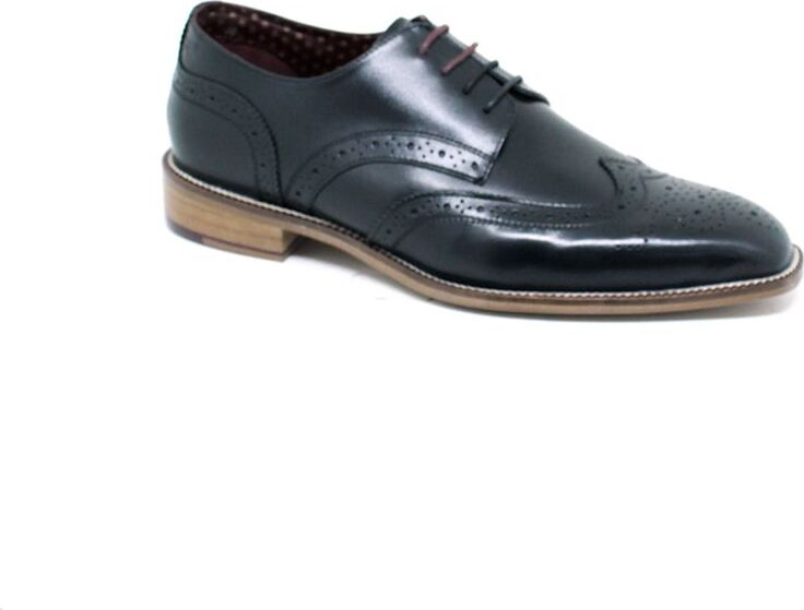 CURTIS DERBY 58456 LONDON BROGUES HOMME HABILLÉS