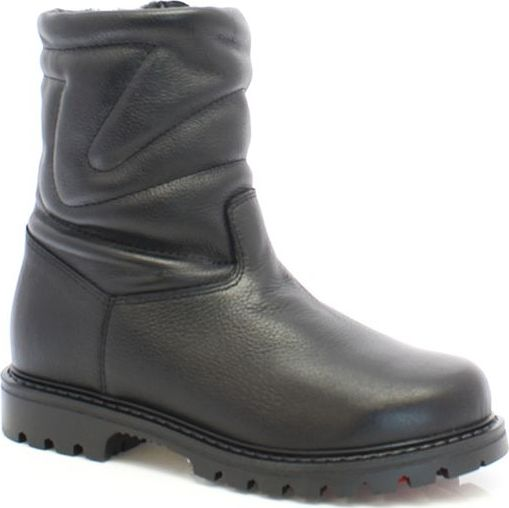 9546 58648 BARBO HOMME À CRAMPONS