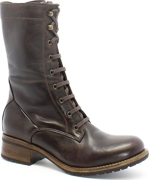CASEY LEATHER 58711 BUENO FEMME DOUBLÉES
