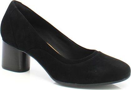 Clarks Femme Habillés Chaussures Leclerc Souliers TfHT6qUa