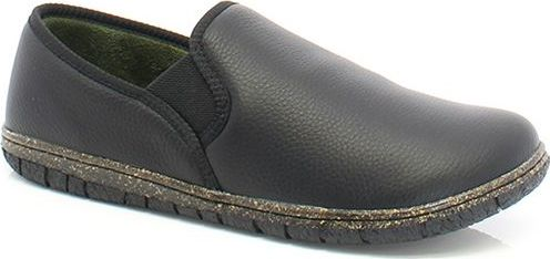 CONRAD 58943 FOAMTREADS HOMME PANTOUFLES