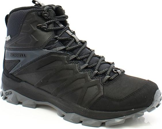 THERMO FREEZE TALL W 59083 MERRELL HOMME DOUBLÉES