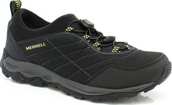 ICE CAP 4 STRETCH MO 59086 MERRELL HOMME TOUT-ALLER