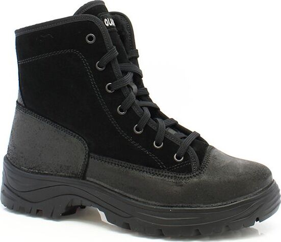 FREDO 59157 OLANG HOMME À CRAMPONS