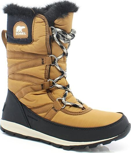 WHITNEY TALL LACE 2 59699 SOREL FEMME DOUBLÉES