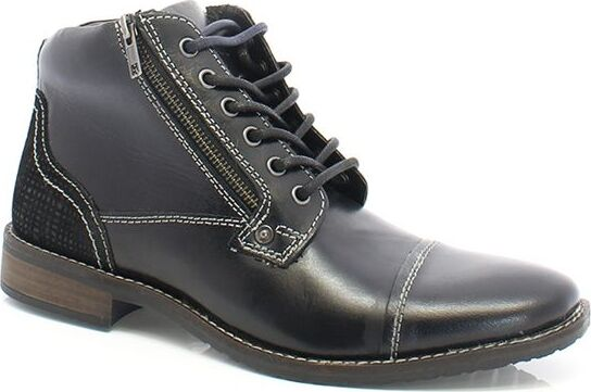 ABSOLUTE 59738 STEVE MADDEN HOMME NON DOUBLÉES