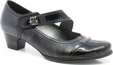 MAGETOR 60373 EVA COLLECTION FEMME SEMI-HABILLÉS