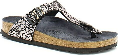 GIZEH 60780 BIRKENSTOCK FEMME SANDALES