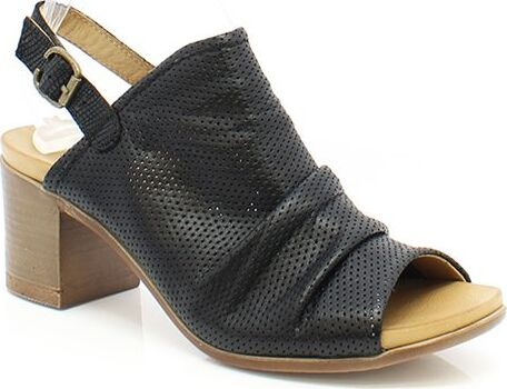 DOLLY 60790 BUENO FEMME SANDALES