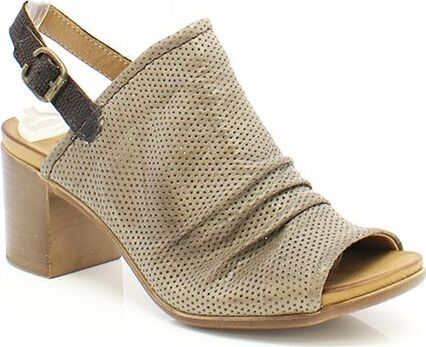 DOLLY 60791 BUENO FEMME SANDALES