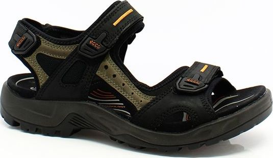 OFFROAD 069564 61134 ECCO HOMME SANDALES