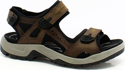 OFFROAD 069564 61135 ECCO HOMME SANDALES