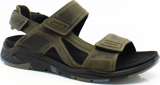 X-TRINSIC 880614 61147 ECCO HOMME SANDALES