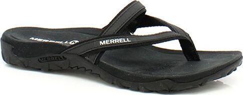 61326 - MERRELL