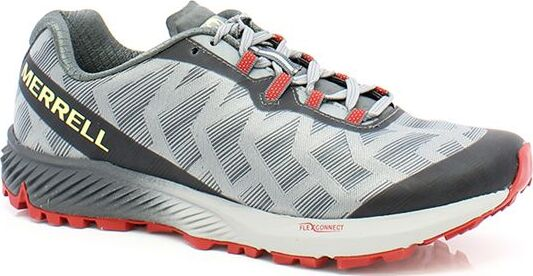 AGILITY SYNTHESIS FL 61330 MERRELL HOMME TOUT-ALLER