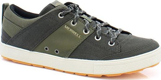 RANT DISCOVERY 61334 MERRELL HOMME TOUT-ALLER