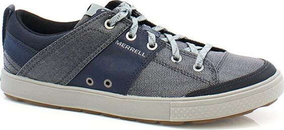 RANT DISCOVERY 61335 MERRELL HOMME TOUT-ALLER