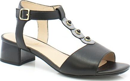 CHOUPA 61391 PINDIERE FEMME SANDALES