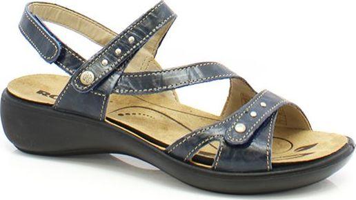 Avec Mule Velcros Semelle Femme Amovible Sandales 3 À ygbvIYf67