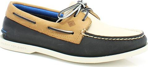 AUTHENTIC ORIGINAL P 61949 SPERRY TOP SIDER FEMME DÉCONTRACTÉS