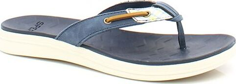 STS83759 61951 SPERRY TOP SIDER FEMME SANDALES